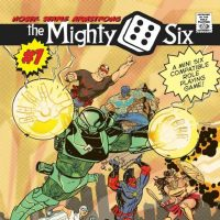 mighty-six-comic-cover-cropped